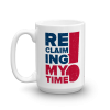 reclaiming-mug-Left_15oz.png