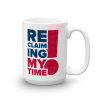 reclaiming-mug-Right_15oz.png
