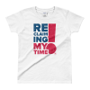 reclaiming-standard-tee-womens.png
